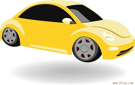 car templates for adobe illustrator toy cars vector free vector in adobe illustrator ai ai