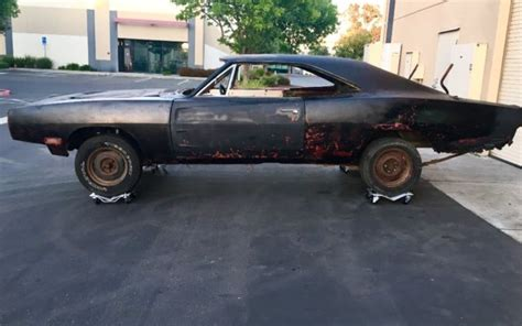 1970 charger project 1970 dodge charger restoration project classic dodge