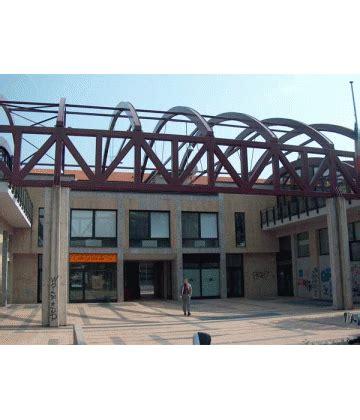 inail sede di rho studio margiotta architetti professionisti studi e