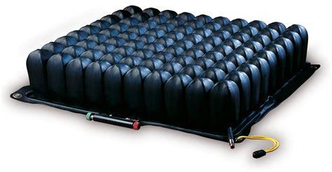 roho cusion roho quadtro select cushion john preston healthcare group
