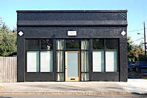 9 20 14 storefronts 1