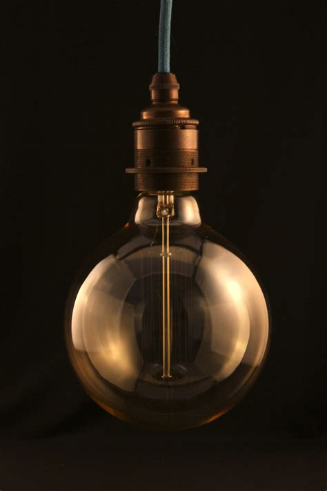 vintage edison light bulbs empirical style vintage interiors design