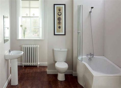 Paint Ideas Bathroom Bathroom And Great Bathroom Paint Colors Ideas Bathroom Color Schemes Paint A Room