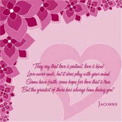 valentines day quotes romantic and loving valentine day love quotes themescompany