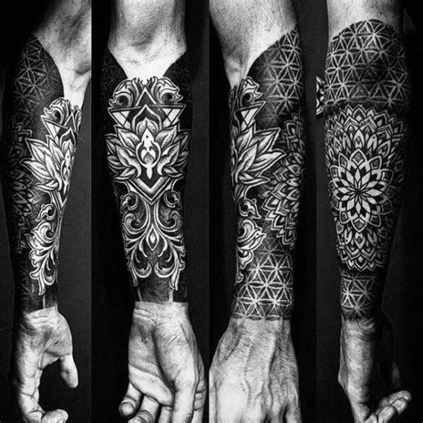 best tattoo designs for men on forearms top 100 best forearm tattoos for unique designs