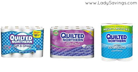 quilted northern coupons august    coupons