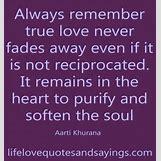 Making Love Sayings | 300 x 319 jpeg 29kB