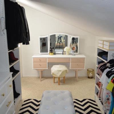 alex m lynch before and after room makeovers other spaces archives thrift diving blog