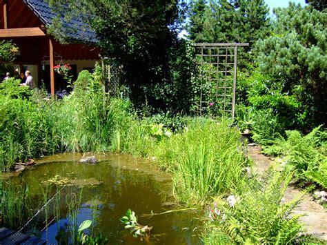 Www Mein Schöner Garten 2007 by Offene Gartenpforte 2008 Home