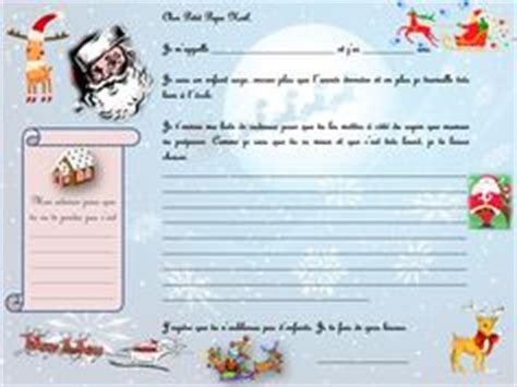 Exemple D Une Lettre Au Pere Noel 1000 Images About Mod 232 Le Lettre Au P 232 Re No 235 L On Noel Copenhagen And