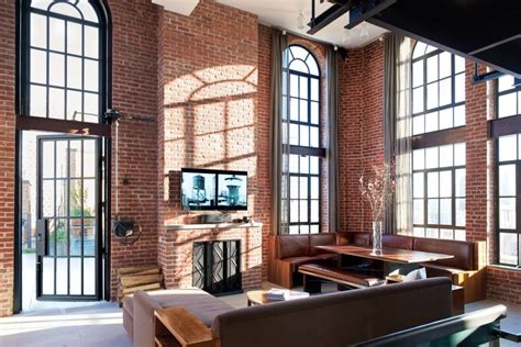 Nyc Apartment Giveaway - nyc water tower apartment penthouse tour cococozy