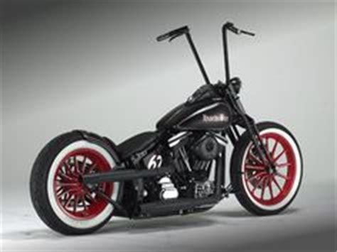 Tankaufkleber Virago by Cars And Bikes On Bobbers Bobber Motorcycle