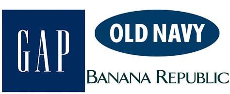 Gap Old Navy Banana Republic Gift Card - gap old navy or banana republic card holders score a free 20 reward hip2save