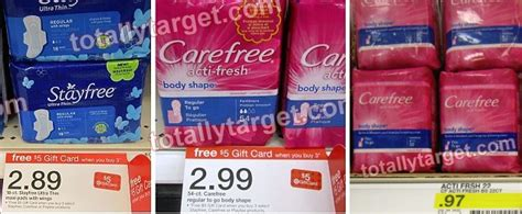 Totally Target Gift Card Deals - carefree totallytarget com