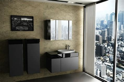 turn luxury bathroom design  men maison