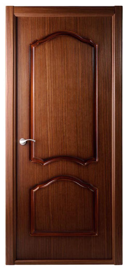 European Interior Doors