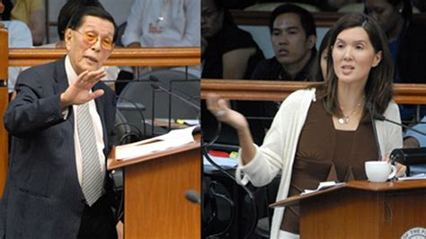 pias senate floor battle rh bill shifts to senate