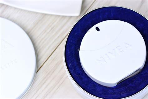 Parfum Nivea ein duft 252 ber generationen das nivea eau de toilette