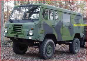 Volvo Truck 4x4 Volvo C303 4x4 1v Motoburg