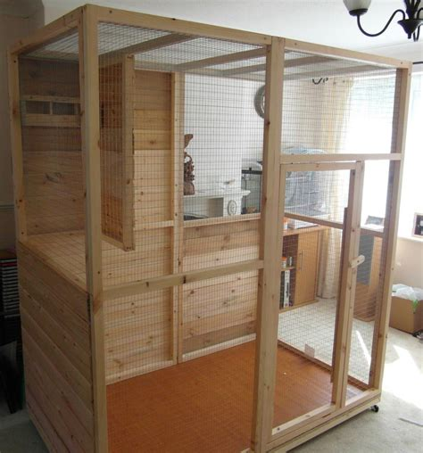 wooden bird cages birdcage design ideas