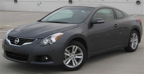 used nissan altima top 5 used nissan altimas by year classifiedads com blog