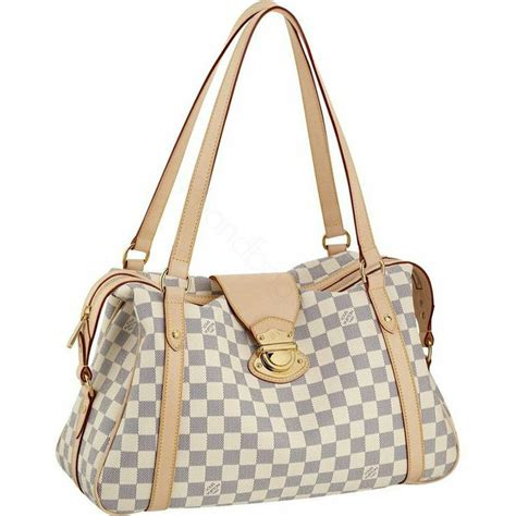 cheap louis vuitton outlet authentic louis vuitton bags handbags pinterest