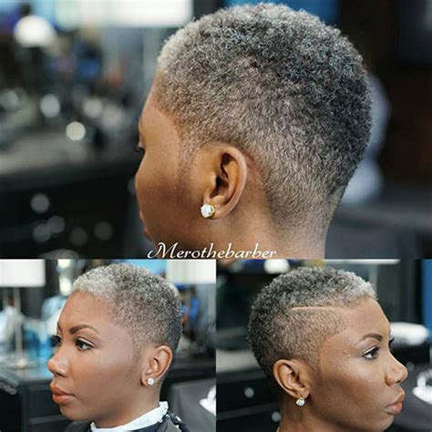 barber haircuts for women in trinidad womens barber shop haircuts refinery29 how to cut your