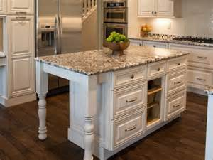 Pictures Of Kitchen Island white kitchen with granite countertops this designer style kitchen