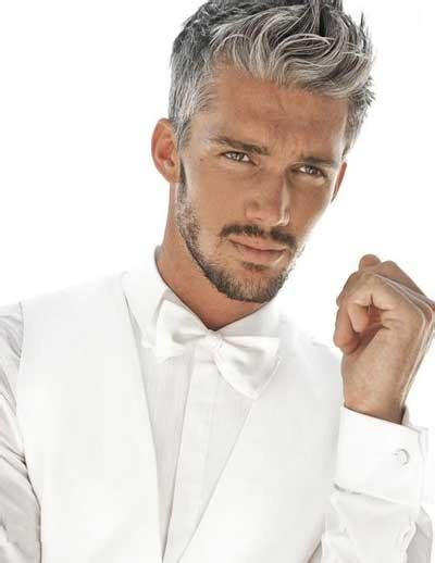 men salt pepper hairstyles classic men s hairstyles 2012 2013 mens hairstyles 2018