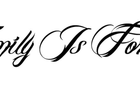 tattoo font outline create a tattoo font outline fiverr