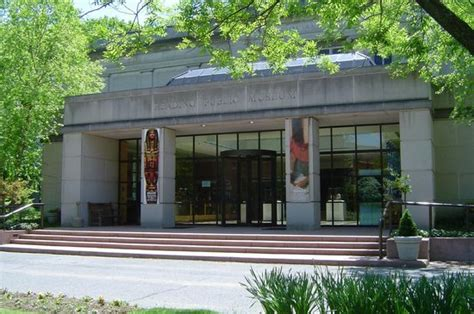 family garden reading pa entrance picture of reading museum reading