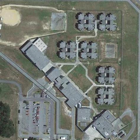 rutledge state prison  columbus ga google maps