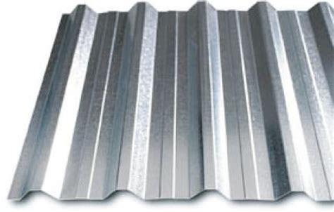 cobertizo de zinc acero inoxidable 304 placa de acero lamina de acero solera