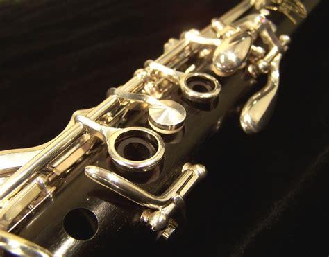 used buffet r13 professional clarinet kessler sons music
