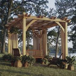 Building Plans For Gazebos And Pergolas by Pergola Plans Pergola Ideas Patio Covers Place