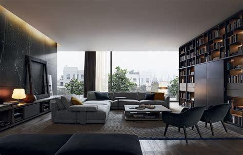 poliform bristol sofa price sofa bristol by poliform armchairs