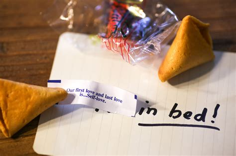 freaky things to do in bed thrillist opened 350 fortune cookies in bed huffpost