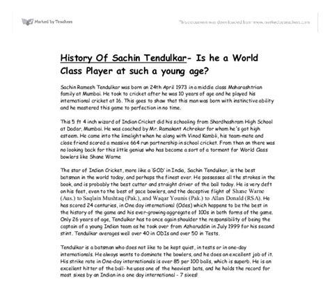 Adam Smith Biography Essay by Essays Adam Smith Vs Maynard Keynes Animal Spirits