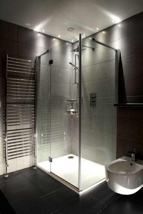 Best 25 Shower Cubicles Ideas On Pinterest Ensuite Room Showers Cubicles In Small Bathroom