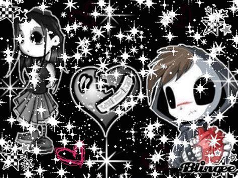 imagenes emo love amor amor emo picture 101160131 blingee com