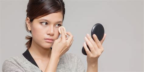 video tutorial belajar dandan 8 tips makeup buat yang baru belajar dandan merdeka com