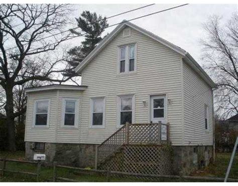 143 bigelow st fall river massachusetts 02720 foreclosed