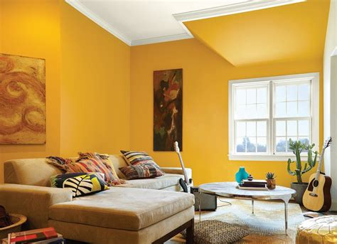 most popular minimalist living room furniture striking