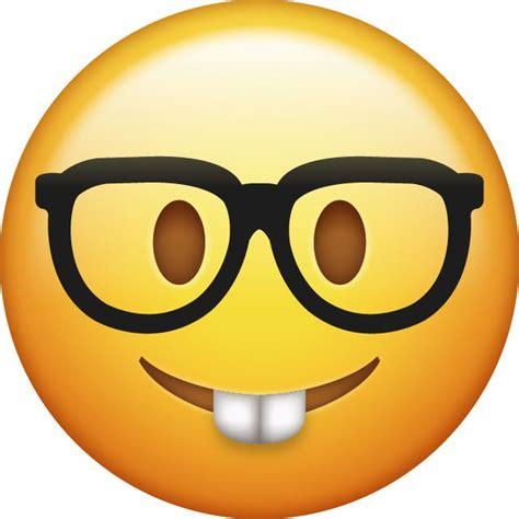23 best images about emoji icon on pinterest emoji faces 1319 best caritas sonrientes images on pinterest smileys