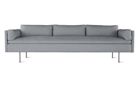 sofa bolsters bolster sofa herman miller