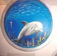 fliesenfarbe trockenzeit badezimmer spachteltechnik ideen garten crimmitschau