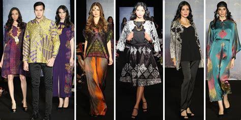 Second Dress Pesta Bahan Jacguard Biru Muda mengintip koleksi baju lebaran terbaru alleira
