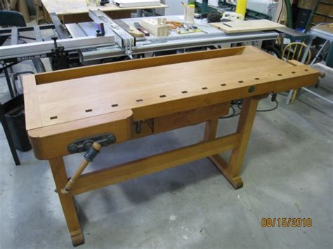 bench canada sale 27 innovative woodworking bench canada egorlin com