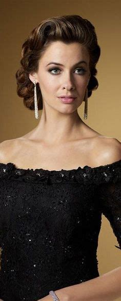 cheap haircuts buffalo ny 1000 images about hair style for wedding on pinterest