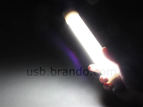 portable usb led light gadgetsin